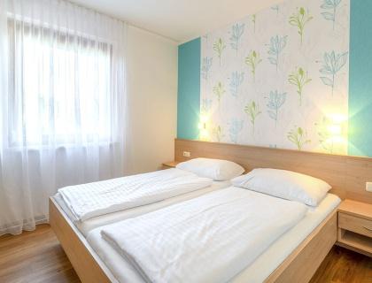 Apartment Type II